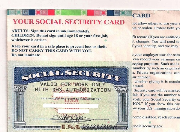 this is a policy paper social security Phasing out paper social security checks entirely is expected to save taxpayers about $120 million every year, or more than $1 billion over 10 years we are retiring the social security paper check option in favor of electronic payments because it is the right thing to do for benefit recipients and.